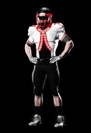 sec alternate football jerseys based on band uniforms cfb