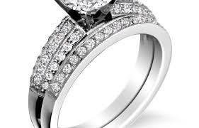kay jewelers mn stunning illustration wedding rings his and hers modern wedding