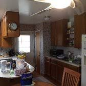 kitchen reface depot 263 photos u0026 182 reviews cabinetry 2570