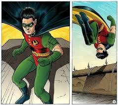 batman arkham knight costume predictions