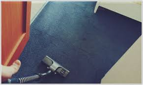 best cleaning solution for tile floors page best home