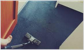 best cleaning method for tile floors tiles home decorating