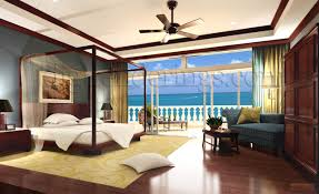 awesome master bedrooms great designer master bedrooms photos gallery design ideas 7116