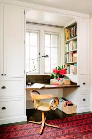 Great Home Office 92 Best Home Office Ideas Images On Pinterest Office Ideas