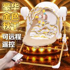 Electric Rocking Chair Online Get Cheap Musical Rocking Chair Aliexpress Com Alibaba Group