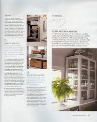 martha stewart kitchen island circa martha stewart u0027s 50 top kitchen tips