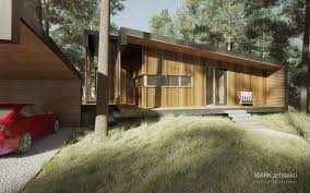 Western Home Decor Pinterest Cute Small Prefab Home Plans Ideas Architecture Best Tiny Homes