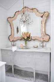 small bathroom elegant rustic ideas with large block decor 4525