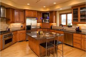 Handles For Kitchen Cabinets Discount Online Buy Wholesale Oak Wood Kitchen Cabinets From China Oak Wood