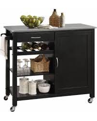 kitchen furniture ottawa don t miss this deal acme furniture ottawa portable kitchen