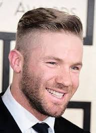 edelman haircut julian edelman haircut google search hc pinterest haircuts