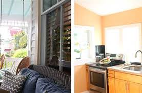 southernmost point guest house in key west florida b u0026b rental