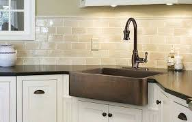 what is an apron front sink small farm sink small farm style sink large kitchen sinks drop in