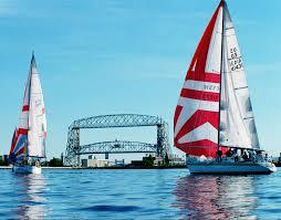 sailboat races park point marina innpark point marina inn