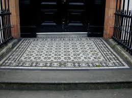 victorian decorative tile flooring u2013 geometric tiled floors u2013 part