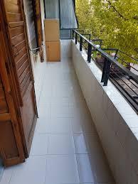 appartement avec une chambre appartement lumineux de 84m2 avec balcon chambre avec 1 lit 2
