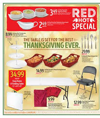 thanksgiving offers aldi ad november 9 2016 weekly meat offers