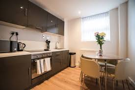 Pet Friendly Hotels With Kitchens by The 10 Best Pet Friendly Hotels In Leicester Uk Booking Com
