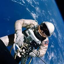 june 3 1965 america u0027s first spacewalk nasa