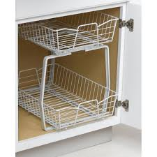 kitchen shelf organizer ideas kitchen cabinet organizer home decor gallery
