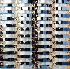 tst stone glass tiles wall mosaic art white and blue mosaic glass tst stone glass tiles wall mosaic art white and blue mosaic glass tile kitchen backsplashes living room bar hotel deco ideas on aliexpress com alibaba