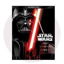 fake target black friday ads star wars target