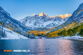 Colorado Lakes Map by A Tent With A View The Best Backcountry Camping In Colorado