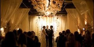 Unique Wedding Venues In Michigan Wedding Venues In Michigan Price U0026 Compare 338 Venues