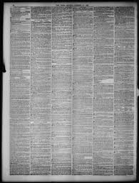 Shoo Qiara times from on october 17 1892 盞 page 16