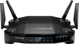 black friday deals 2017 asus routers best buy linksys wrt32x ac3200 dual band wi fi gaming router with killer