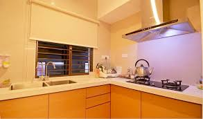 modern wet kitchen design marvellous normal kitchen design 32 in kitchen design layout with
