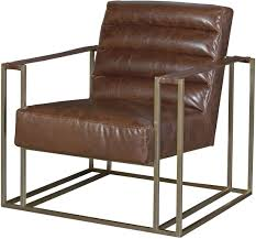 Brown Accent Chair Jensen Brown Accent Chair From Universal Coleman Furniture