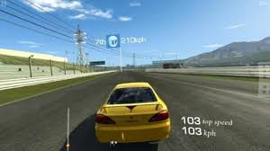ea games real racing 3 review try not to crash in this racing