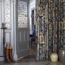 Home Wallpaper Designs by The Original Morris U0026 Co Arts And Crafts Fabrics And Wallpaper