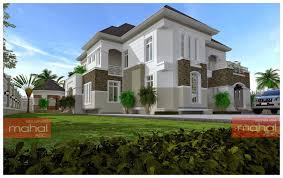beautiful african architecture building design ideas exterior