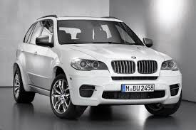 bmw x5 inside bmw x5 reviews specs u0026 prices top speed