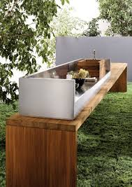 Best 25 Outdoor Garden Sink Ideas On Pinterest Garden Work 64 Best Nv Cooking Images On Pinterest Outdoor Kitchens