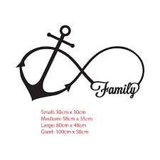 anchor infinity sign free best anchor infinity sign on