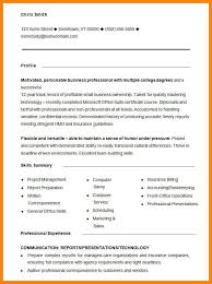 Monster Com Resume Samples by Sample Functional Resume Art Resumes
