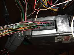 lexus osborne park wa 1uzfe 92 ls400 ecu power up and run lextreme lexus toyota v8 forum