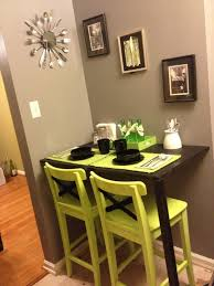 collection small kitchen decorations photos free home designs