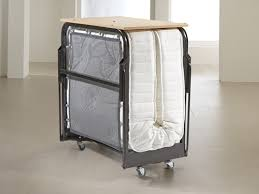 Single Folding Bed Nice Single Folding Bed Revolution Folding Bed With Pocket Sprung