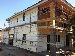 design build home addition contractor scottsdale room additions