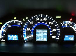 toyota camry dash lights dim dash lights toyota nation forum toyota car and truck forums