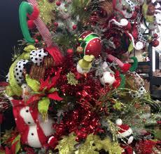 christmas 33 splendi owl christmas decorations snowy owl