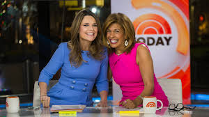 today news latest news stories from the today show today com