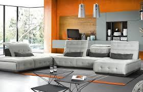 canapé de salon salons canapés fauteuils
