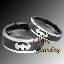 batman wedding rings best 25 batman wedding rings ideas on batman ring