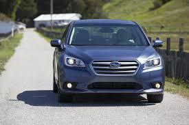 legacy subaru 2015 2016 subaru legacy review carrrs auto portal