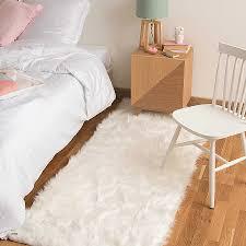 tableau pour chambre à coucher chambre tableau pour chambre à coucher hd wallpaper pictures